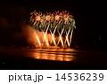 江ノ島花火大会 14536239