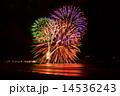 江ノ島花火大会 14536243