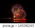 江ノ島花火大会 14536245