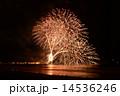 江ノ島花火大会 14536246