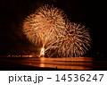 江ノ島花火大会 14536247