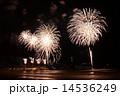 江ノ島花火大会 14536249