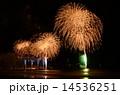 江ノ島花火大会 14536251