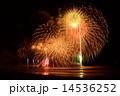 江ノ島花火大会 14536252