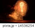 江ノ島花火大会 14536254