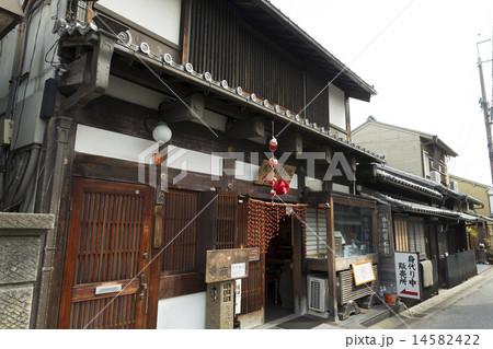 奈良町資料館 14582422