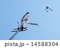 竹ン芸 14588304