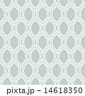 ジオメトリック 幾何学的 シームレスのイラスト 14618350