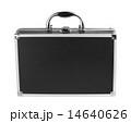 black case 14640626