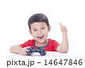 遊び 遊ぶ ゲームの写真 14647846