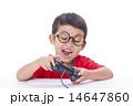 遊び 遊ぶ ゲームの写真 14647860
