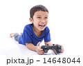遊び 遊ぶ ゲームの写真 14648044