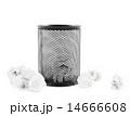 くず ごみ ゴミの写真 14666608