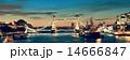 Thames River London 14666847