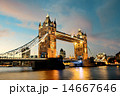 Tower Bridge London 14667646