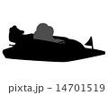 競艇 14701519