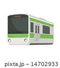 電車 14702933