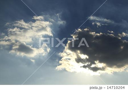 雲 14710204