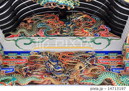 120212-02 宝登山神社 14713197