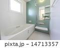 バスルーム、ユニットバス 14713357
