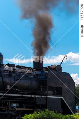 梅小路蒸気機関車館 14717908