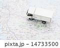 トラックイメージ 14733500