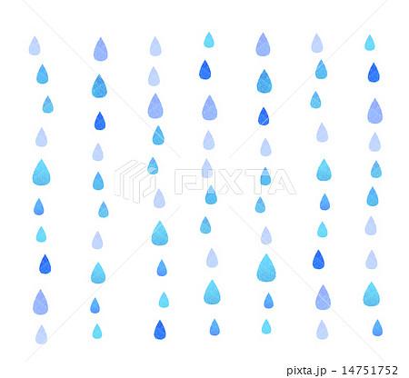 水滴 14751752
