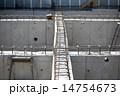 戸建て住宅 土台 基礎工事の写真 14754673