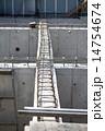 戸建て住宅 土台 基礎工事の写真 14754674