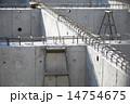 戸建て住宅 土台 基礎工事の写真 14754675