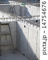 戸建て住宅 土台 基礎工事の写真 14754676