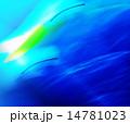背景 アブストラクト 抽象の写真 14781023