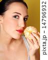 かんきつ類 シトラスフルーツ 柑橘系フルーツの写真 14796932