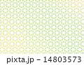 レース グラデーション3 14803573