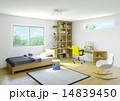 子供部屋 14839450