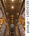 サン・ピエトロ大聖堂 教会 大聖堂の写真 14854199