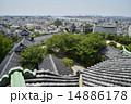 和歌山市 市街 風景の写真 14886178
