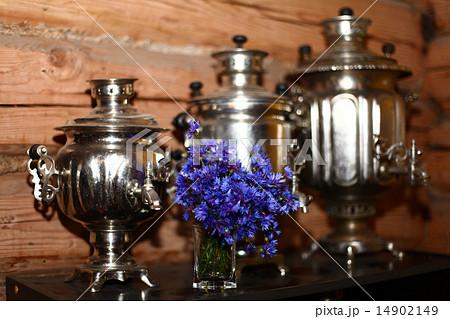 small spring flowersの写真素材 [14902149] - PIXTA
