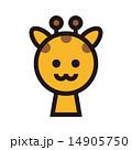 動物 14905750