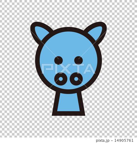 vector, vectors, mouse 14905761