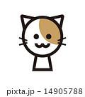14905788