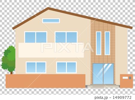 設施建設 14909772