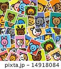 動物 14918084