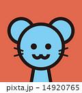 動物 14920765