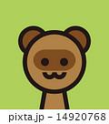動物 14920768