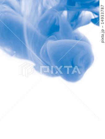 煙の背景 14933787