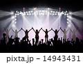 ライブコンサート_カーテンコール 14943431