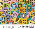 動物 14949488