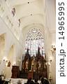 チャペル 聖堂 教会の写真 14965995
