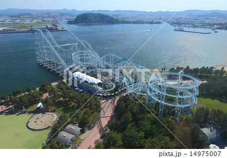 八景島シーパラダイスタワー眺望 14975007